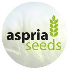 aspria seeds