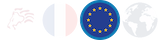 circuit europeen